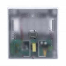 Ps12dc4pbk Epcom Powerline Fuente De Alimentacion De 11-15 V