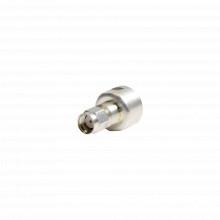 Pt4000133 Rf Industriesltd Adaptador UNIDAPT Hembra A SMA M