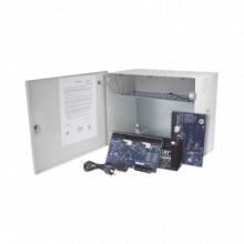 PW7K1R2 Honeywell Tarjeta modular con capacidad para dos lec