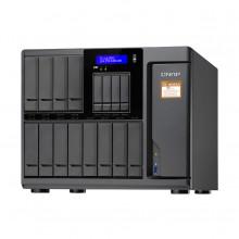 QNP1500047 QNAP QNAP TS-1635AX-4G - NAS 16 BAHIAS/ 4GB RAM/