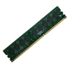 QNP192002 Q-NAP QNAP RAM8GDR3ECLD1600 - Memoria RAM 8GB DDR