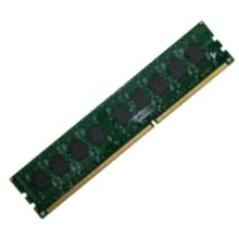 QNP192002 Q-NAP QNAP RAM8GDR3ECLD1600 - Memoria RAM de 8GB