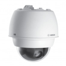 RBM0060002 BOSCH AUTODOME IP STARLIGHT 7000i HD 1080p / Zoom