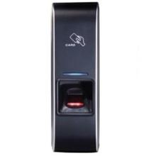 RBM061002 BOSCH BOSCH AARDFPBEPHPOC - Lector biometrico y t
