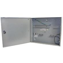 RBM065010 BOSCH BOSCH AAECAMC2UL1 - Caja para controlador d