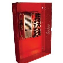 RBM109012 BOSCH BOSCH FFPPRNAC8A4C - Fuente de poder NAC ex