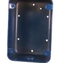 RBM109103 BOSCH BOSCH FFMM100BBB - Caja para montaje de est