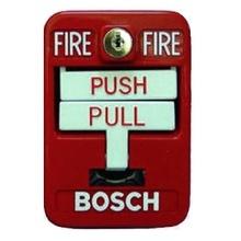 RBM109110 BOSCH BOSCH FFMM325AD - Estacion manual doble acc