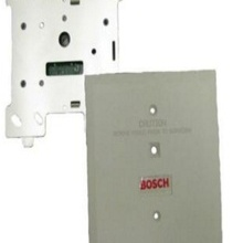 RBM109123 BOSCH BOSCH FFLM325I4A - Modulo monitor Modulos