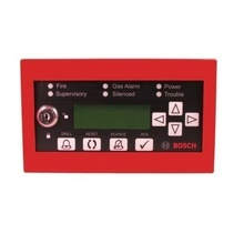 RBM109125 BOSCH BOSCH FFMR1000RCMD - Teclado remoto / Centr