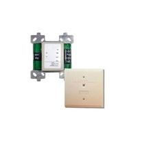 RBM109132 BOSCH BOSCH FFLM325NA4 - Modulo de salida SUPERVI