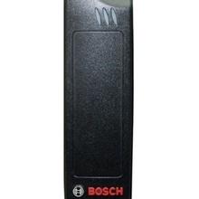 RBM139005 BOSCH BOSCH AARDAYBS6260 - Lectora de proximidad
