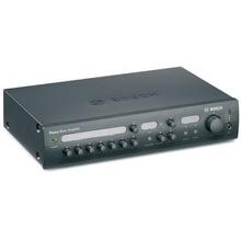 RBM401028 BOSCH BOSCH MPLE2MA240US - Amplificador mezclador