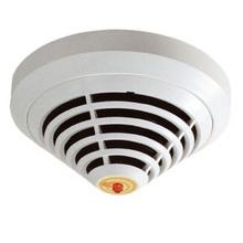 RBM427016 BOSCH BOSCH FFAP425DOR - Detector de humo con dob