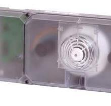 RBM427033 BOSCH BOSCH FFAD420HSEN - Detector para conductos