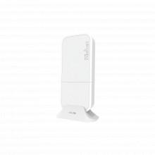 Rbwapg60ada Mikrotik wAP 60G AP Punto De Acceso En 60GHz C