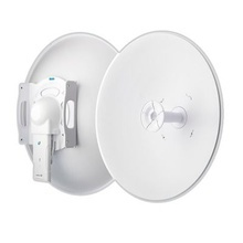 Rd5g30lw Ubiquiti Networks Antena Direccional RocketDish Air