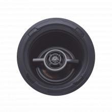 Rev71 Truaudio REV Series Altavoz LCR Rango Medio Giratori