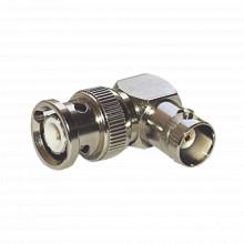 Rfb1732 Rf Industriesltd Adaptador En Angulo Recto Para 75