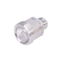 Rfd16732 Rf Industriesltd Adaptador En Linea De Conector DI