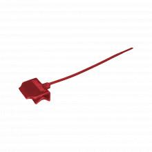 Rg1120c Safe Fire Detection Inc. Clip-cincho Plastico Para S