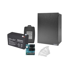 Rt1640al6pl7 Epcom Powerline Kit De Fuente ALTRONIX AL624