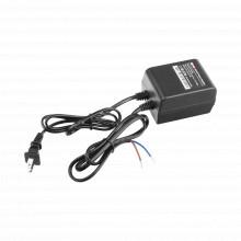 Rt1640ls Epcom Powerline Transformador 16 Vca 40 VA transfor