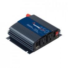 Sam45012 Samlex Inversor De Corriente CD-CA. Potencia Nomi