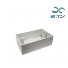 SBT1630003 SBE TECH SBETECH SBE-CUNIV2- Caja universal de PV
