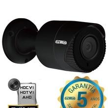 SCA3940017 SAXXON SAXXON TECH BS31A11BN - Camara bullet HDC