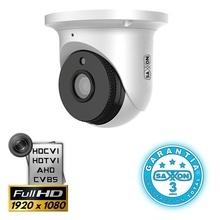 SCA397011 SAXXON SAXXON TECH DF2820TM - Camara domo HDCVI
