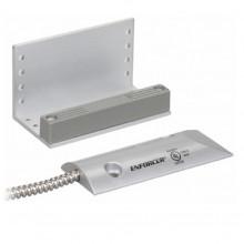 SEC1180001 Seco Larm Seco Larm SM226LQ - Contacto metalico p