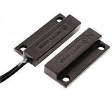 SEC1180009 Seco Larm Seco Larm SM205QBR - Contacto Mini con