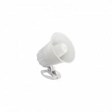 SF520A Sfire Sirena de 110dB / 15 W / Pequena y Potente / C