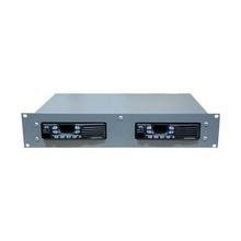 Skr8302hrd Syscom Repetidor UHF 450 - 490 MHz 45 Watts 16