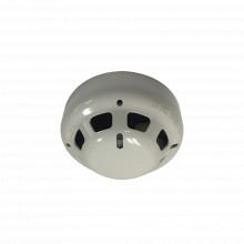 Soc24v Hochiki Detector Fotoelectrico Convencional De Humo A