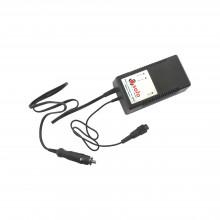 Solo726 Sdi Cargador De Bateria Para SOLO-760 Rapido Tiempo