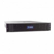 SOSNVR400192T Iss Servidor de Aplicacion 400 para VMS ISS -