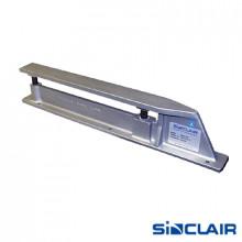 St221sf2snf Sinclair Antena Movil De Bajo Perfil Para Transi