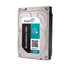 St4000vx000520 Seagate Disco Duro 3.5 4TB SATA III 5900RPM O
