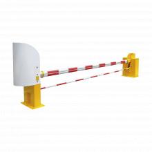 Strongarmm30 Hysecurity Barrera Resistente A Impactos A 30 M