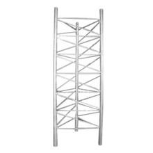 Stz90g Syscom Towers Tramo De Torre Arriostrada De 3 M X 90
