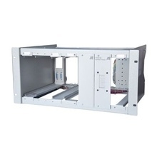 T80021 Tait Rack 19 TAIT Pre-alambrado. Accesorios Generales