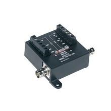 Tcctvptz Transtector Protector Contra Descargas Electricas P