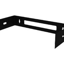 TCE438018 LACES LACES LA100BP2 - Brazo de pared para montaje
