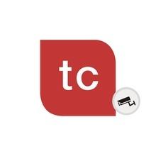Tcvideo Honeywell Anualidad Para El Servicio De Total Connec