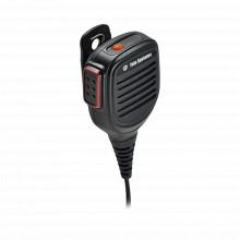 Te390m35 Telo Systems Microfono Bocina IP67 Para TE390 Y TE5