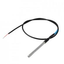 Templs Winland Electronics Sensor Externo De Baja Temperatur