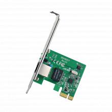 Tg3468 Tp-link Adaptador De Red PCI Express Gigabit Interfa