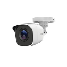 Thcb110p Hilook By Hikvision Bala TURBOHD 1 Megapixel 720p